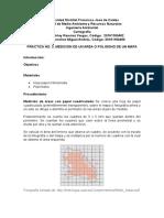 Practica medicion planimetrica Cartografía (3)