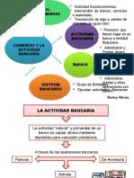 Comercio y Actividad Bancaria.pptx