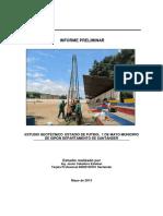 02 Estudio geotecnico DA_PROCESO_15-1-151969_268307011_17044051