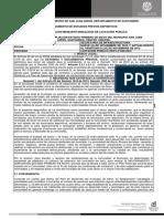 88 Estudios previos DA_PROCESO_15-1-151969_268307011_17319501
