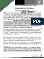 88 Estudios previos DEPREV_PROCESO_15-1-151969_268307011_17042761