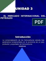 767107941.TEMA 3 El Mercado Internacionbal Del Petroleo