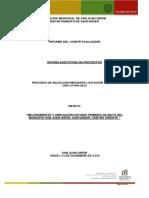 99  Informe evaluacion IE_PROCESO_15-1-151969_268307011_17562155 (3)