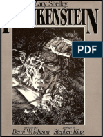 Frankenstein - Mar Shelley.pdf