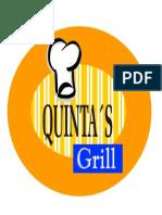 Logo_Quinta´s_21_de_Junho PDF