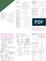 Equation Final