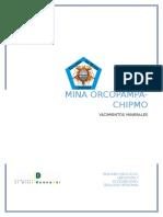 Mina Chipmo