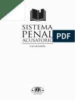 Guia de Bolsillo N.S.J.P.