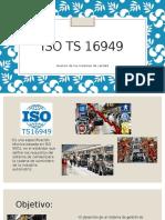 ISO-TS-16949-GSDC-1
