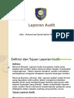 5 Laporan Audit 20141013