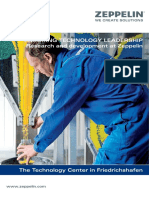 zeppelin-systems-technology-center-for-the-plastic-industry.pdf