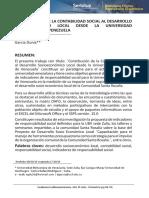 CONTRIBUCIÓN DE LA CONTABILIDAD SOCIAL AL DESARROLLO.pdf