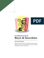 2322193 Reyes Sacerdotes