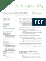 lambrechts amanda  april rev2  resume pdf