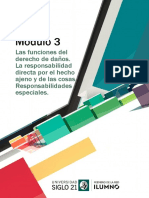 DERECHOPRIVADOVIII_Lectura3.pdf