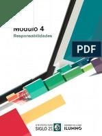 DERECHOPRIVADOVIII_Lectura4.pdf