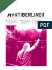 Antiberliner 07