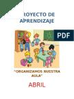 PROYECTO DE AULA ABRIL 3.docx