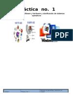 Práctica 1 programacion.docx