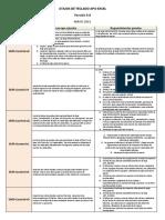 Atajos de Teclado APU-EXCEL 2015 Version 5