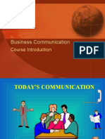 Kuliah 1 Introduction