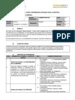 Wa_adm_informaciã-n Contable Para La Gestiã-n 1 _2015 (1)