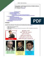 1. Mrunal Explain Urjit Patel Committee on Mon