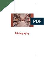 MRP FINAL bibliography.pdf