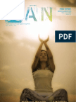 RAN Magazine Issue 5  May/June 2010
