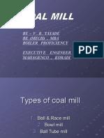 coal mill 2