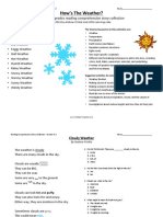 primary_grades_comprehension_pack_-_hows_the_weather.pdf