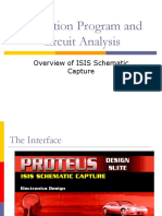 Tutorial Proteus Isis_opt