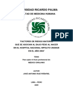 ruiz_ja.pdf