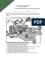 Guia d Sociales Regiones Colombia