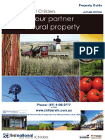 Autumn Property Guide