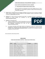 Edital Divulgacao Dos Resultados Prova Oral