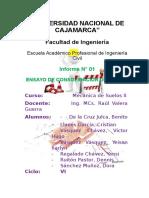 1° INFORME DE SUELOS II.doc