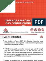 Upgrade Performance GCT 3C Ind IV 2015 Final 1