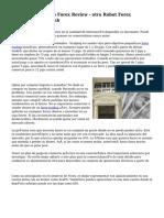 """""""Forex hoy embudo Forex Review - otro Robot Forex automatizado Scamh"""