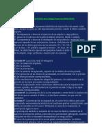 Actualizaciones a los artículos del Código Penal.docx