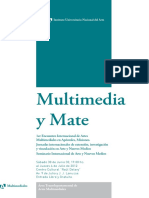 FOLLETO Multimedia y Mate _prensa