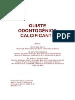lindhe periodontologia 5ta edicion pdf 30