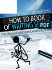 How.to.Book.of.Writing.skills