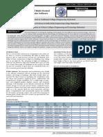 July_2015_1435734432__162(1).pdf