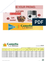 2015.10 Camella Mactan Price Guide