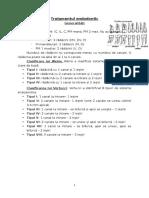Tratamentul-Endodontic