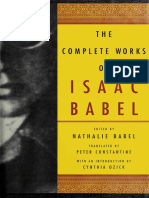 isaak-babel-complete-works.pdf