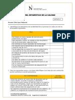 2015-2 COESCA Practica 1 (1)
