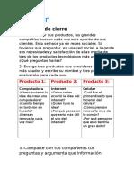 Productos Mas Usados Pag 108