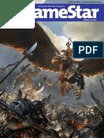 Gamestar Magazin April No 04 2016